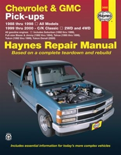 T on Volvo Boat Diesel Engine Manuals