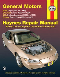Haynes small engine Repair Manual free Download Keyboard
